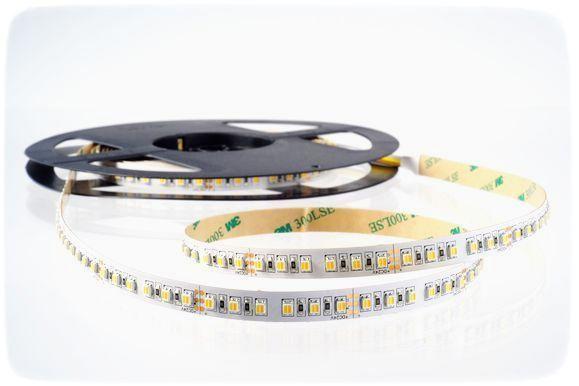 LED Streifen für Film & TV CRI90